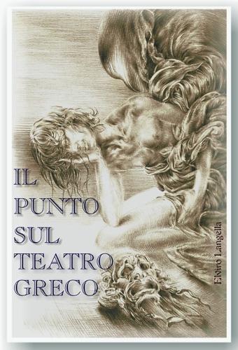 Il Punto sul teatro greco