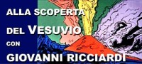 Alla Scoperta del Vesuvio
