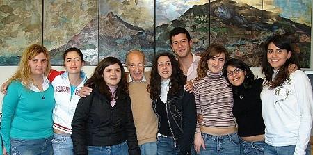 Gianni Pennisi