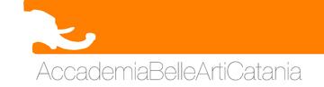 Logo Accademia Belle Arti